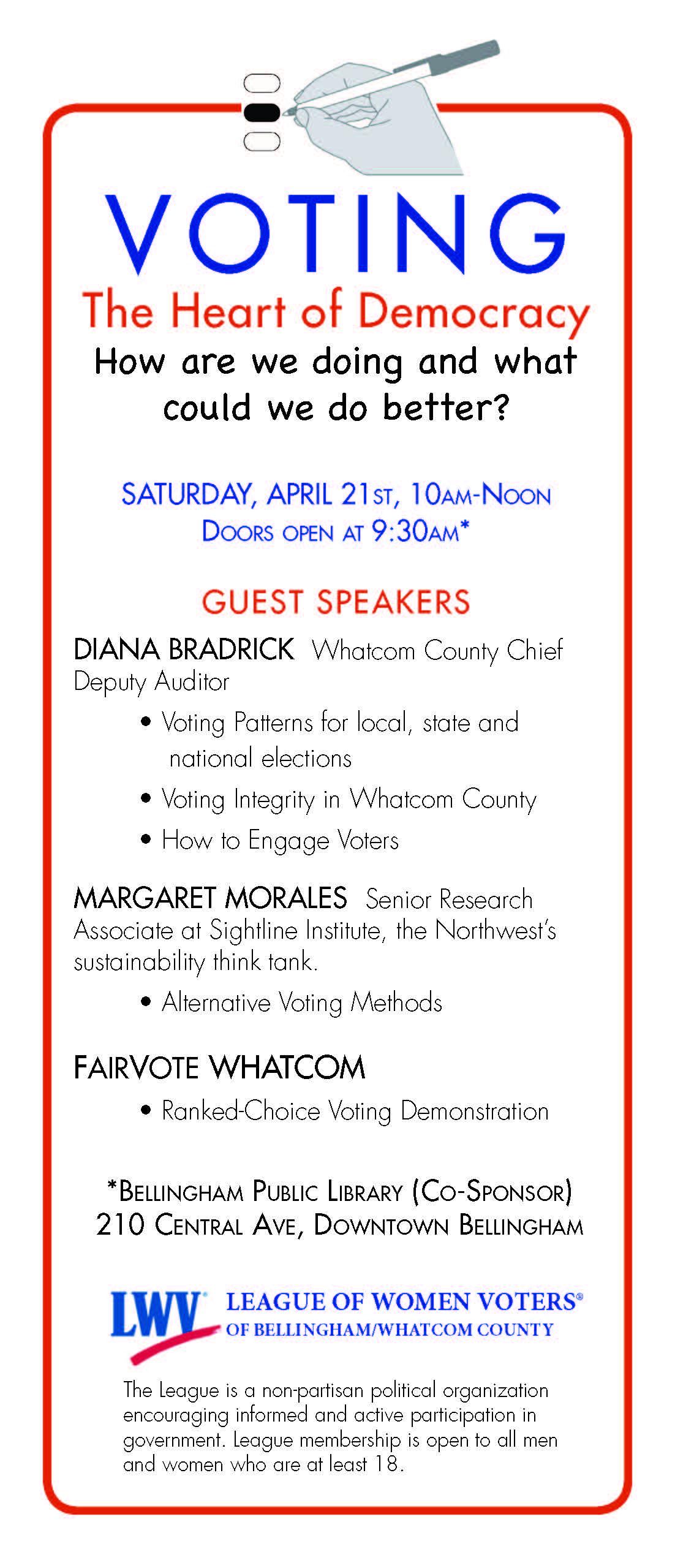 LWV April 21 program flyer.jpg