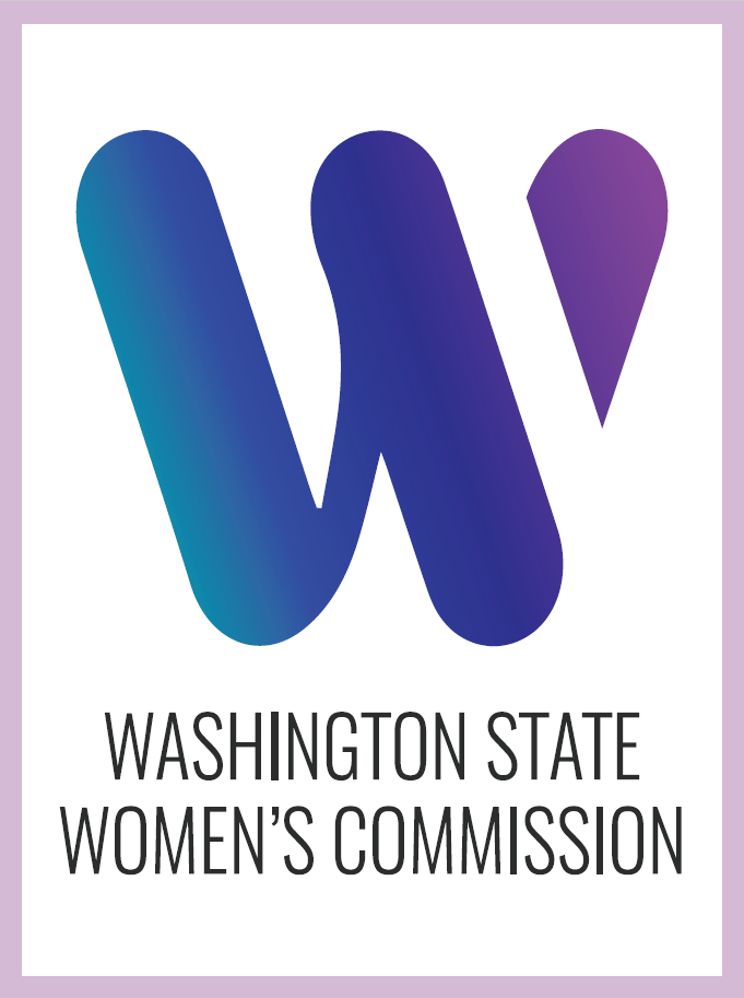 womens_commission_logo.png