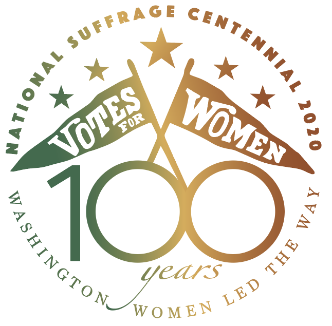 Suffrage_Logo_Gradient_Scalable.png