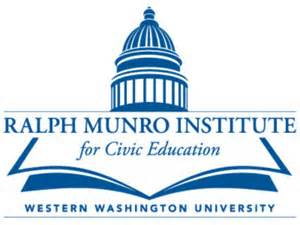 Munro Institute_0.jpg