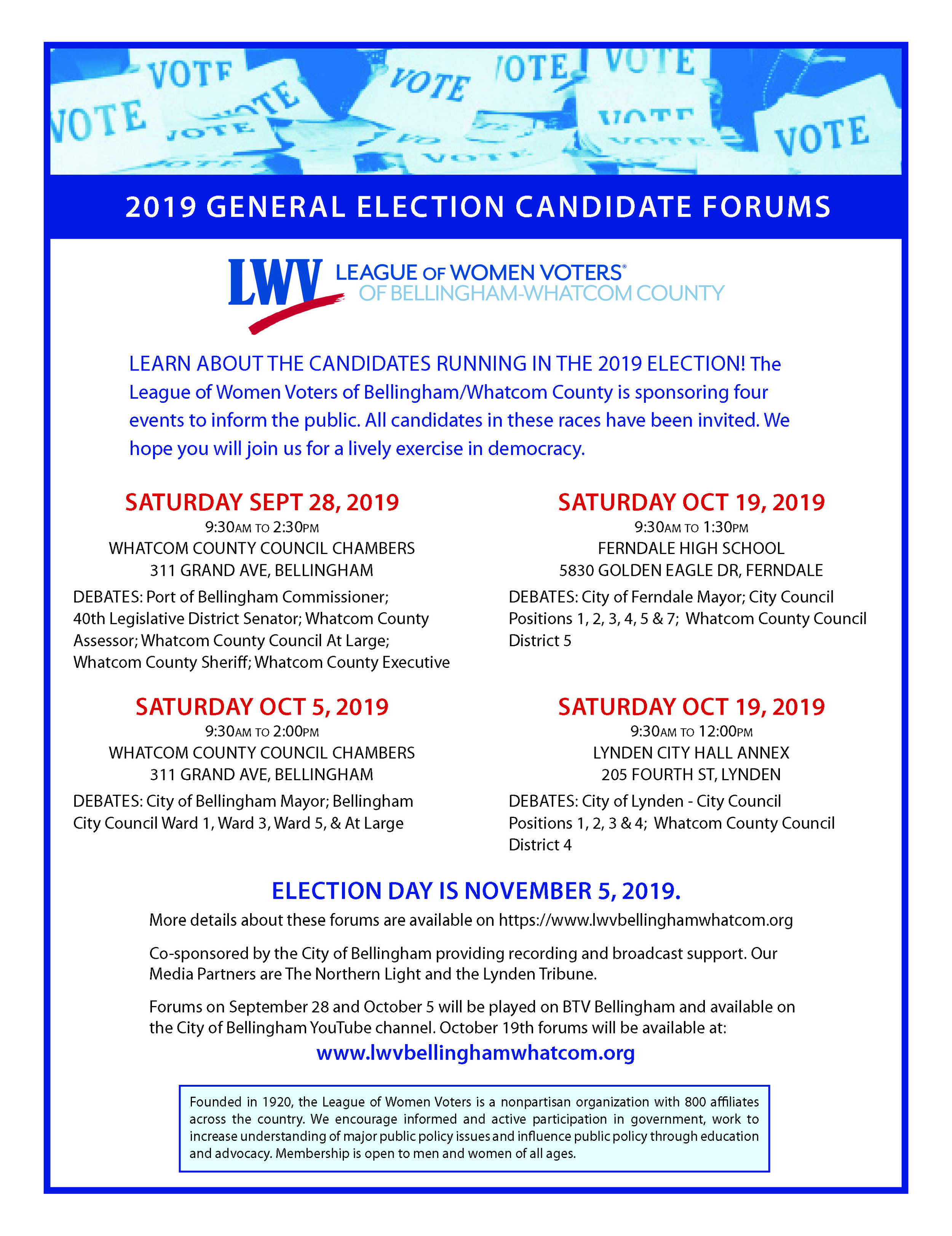 2019 LWV election flyer rv 2-1.jpg