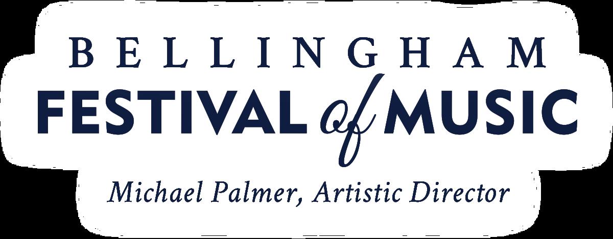 bellingham-festival-of-music-logo-2.png
