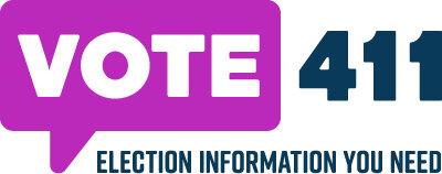 Vote411-logo_web_color_tagline_small.jpg