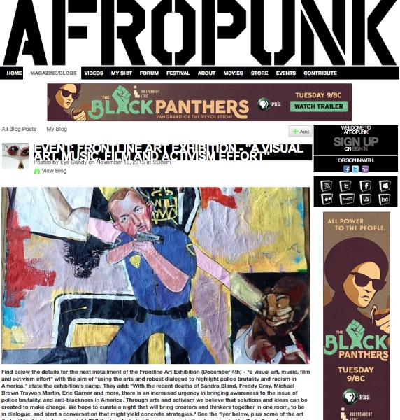 AFROPUNK Feature.png