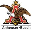 Anheuser busch Logo 2.jpg