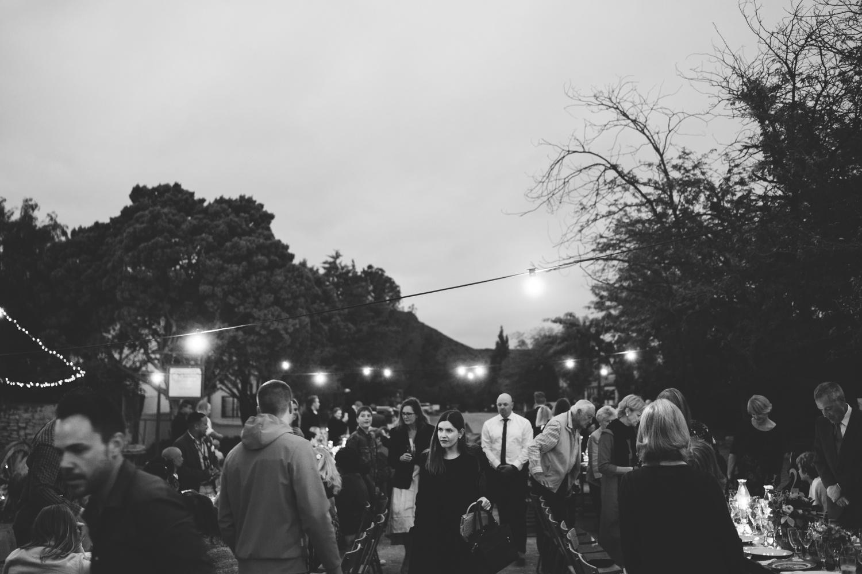 Jolynn_Dylan_weddingcharlie_ray_photography_nieu_bethesda_south_africa_karoo_filmmakers_forest_outdoor_reception_street_0354.jpg