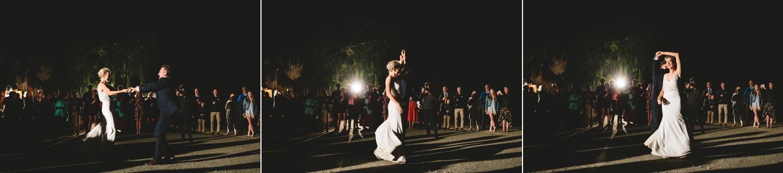 Jolynn_Dylan_weddingcharlie_ray_photography_nieu_bethesda_south_africa_karoo_filmmakers_forest_outdoor_reception_street_0442.jpg