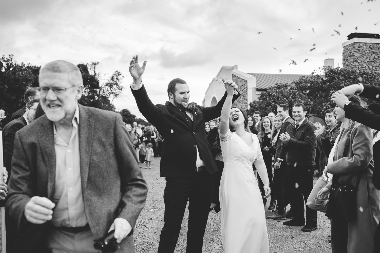 wedding-photgrapher-Eastern-Cape-Wedding-St-Francis-FiveElements-elegent