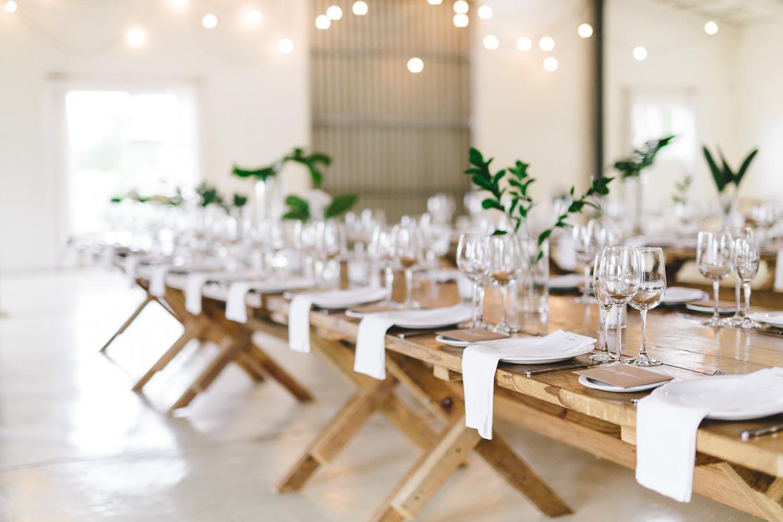 Anne-Craig-Eastern-Cape-Wedding-St-Francis-FiveElements-17.jpg