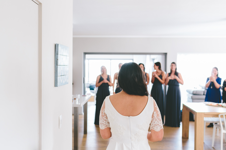 Anne-Craig-Eastern-Cape-Wedding-St-Francis-FiveElements-50.jpg
