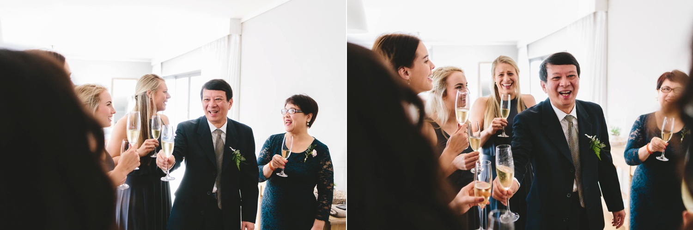 Anne-Craig-Eastern-Cape-Wedding-St-Francis-FiveElements-53.jpg