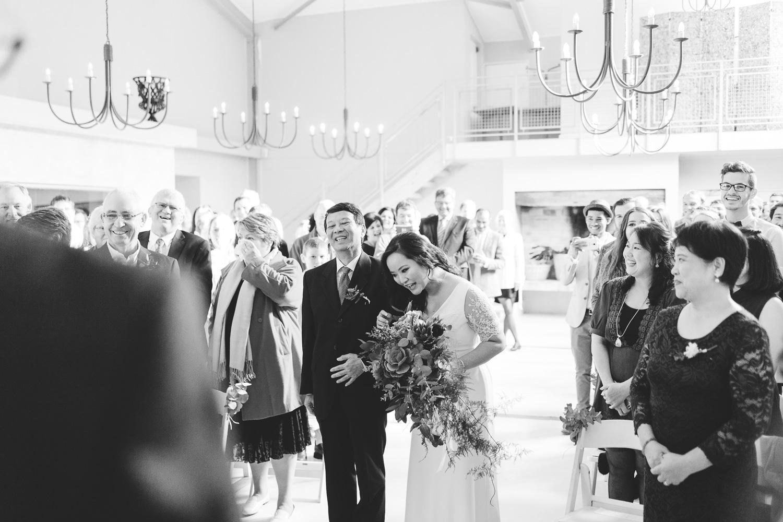 Anne-Craig-Eastern-Cape-Wedding-St-Francis-FiveElements-64.jpg