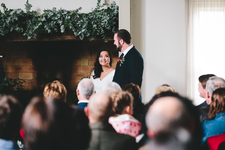 Anne-Craig-Eastern-Cape-Wedding-St-Francis-FiveElements-69.jpg