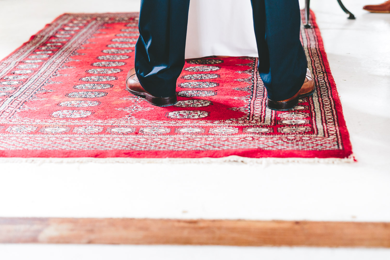 Anne-Craig-Eastern-Cape-Wedding-St-Francis-FiveElements-72.jpg