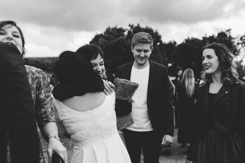 Anne-Craig-Eastern-Cape-Wedding-St-Francis-FiveElements-88.jpg