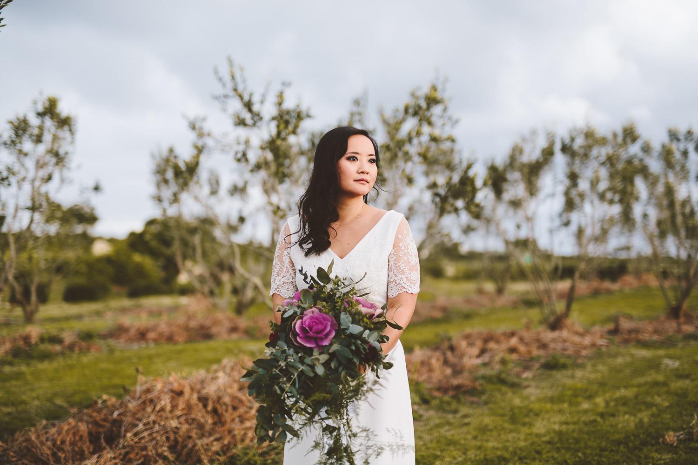 Anne-Craig-Eastern-Cape-Wedding-St-Francis-FiveElements-106.jpg