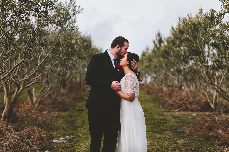 Anne-Craig-Eastern-Cape-Wedding-St-Francis-FiveElements-102.jpg
