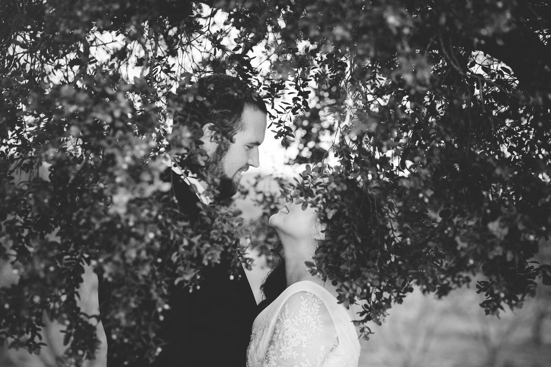 Anne-Craig-Eastern-Cape-Wedding-St-Francis-FiveElements-111.jpg