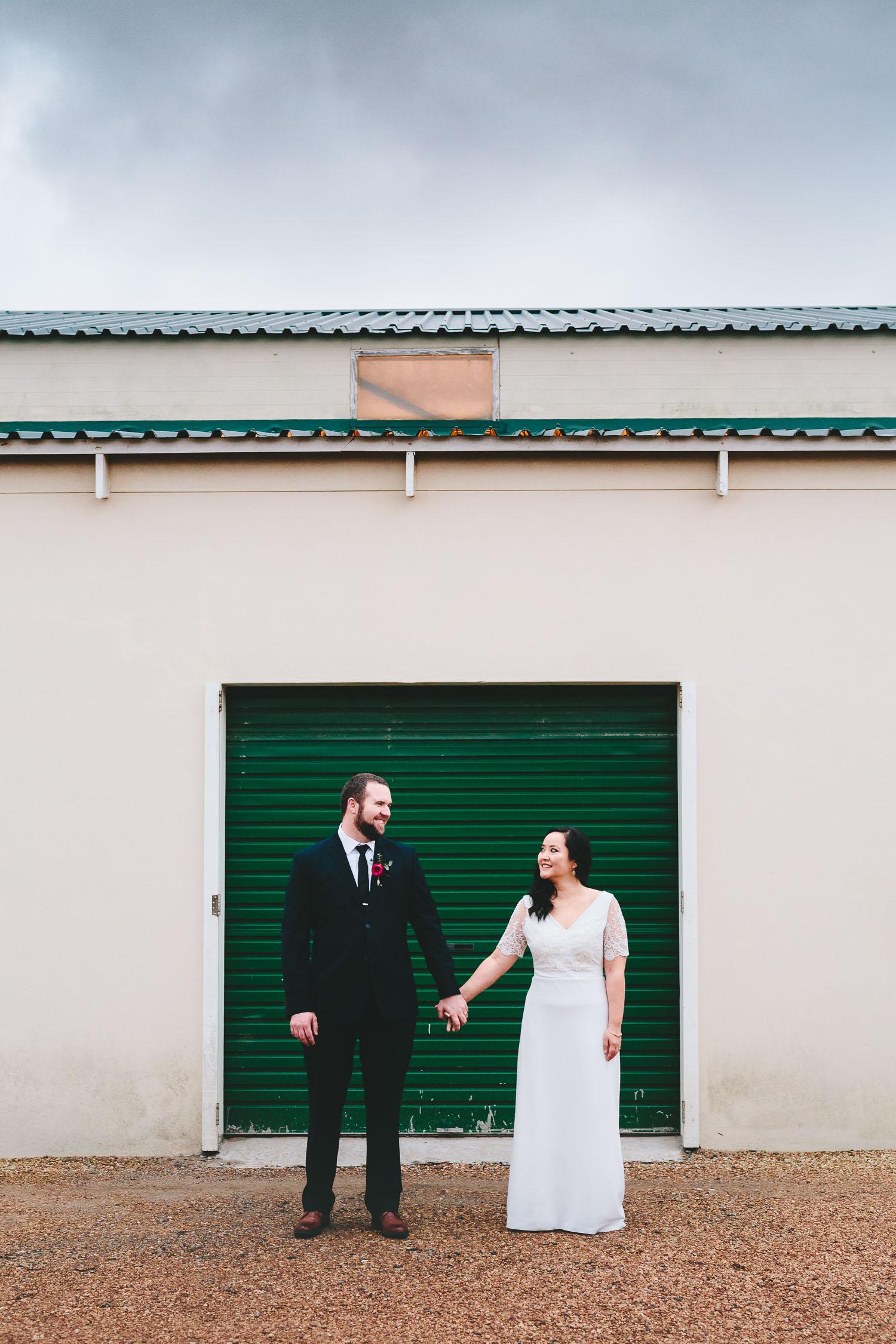 Anne-Craig-Eastern-Cape-Wedding-St-Francis-FiveElements-115.jpg