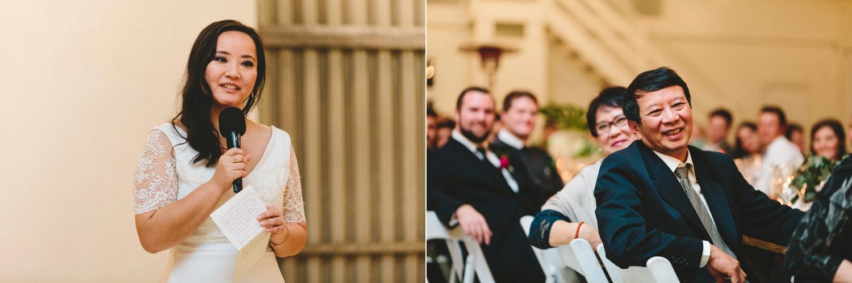 Anne-Craig-Eastern-Cape-Wedding-St-Francis-FiveElements-144.jpg