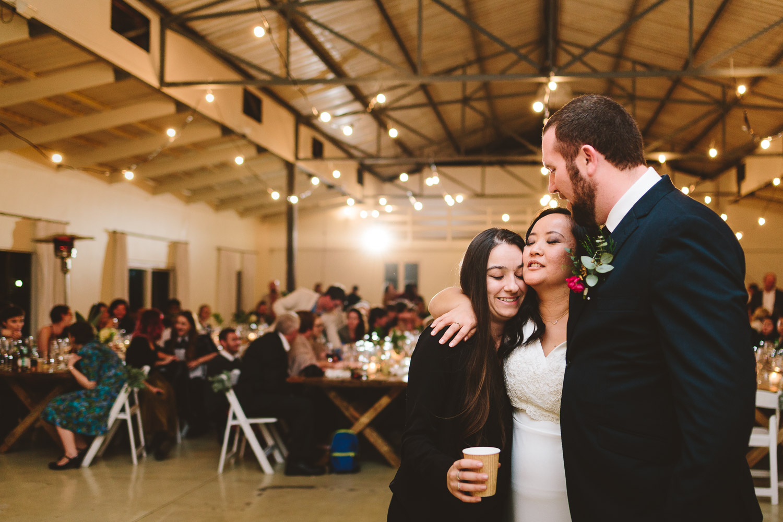 Anne-Craig-Eastern-Cape-Wedding-St-Francis-FiveElements-161.jpg