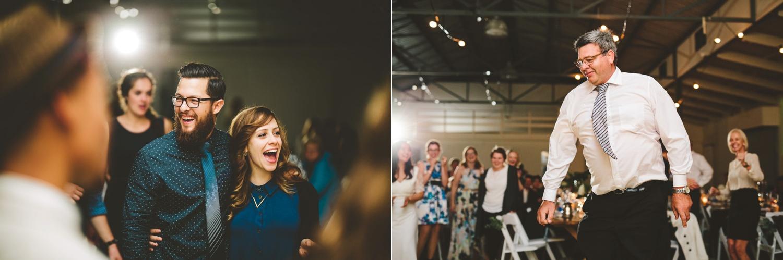 Anne-Craig-Eastern-Cape-Wedding-St-Francis-FiveElements-177.jpg