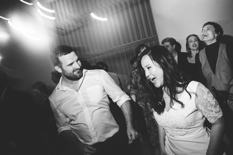 Anne-Craig-Eastern-Cape-Wedding-St-Francis-FiveElements-184.jpg