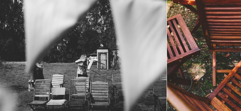 Christine-Stefan-george-wedding-farm-downtoearth_0001-10.jpg