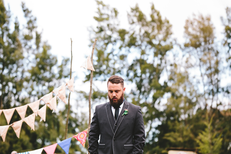 Christine-Stefan-george-wedding-farm-downtoearth_0001-49.jpg