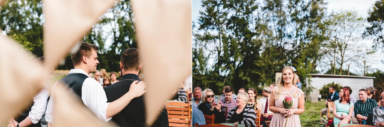 Christine-Stefan-george-wedding-farm-downtoearth_0001-51.jpg