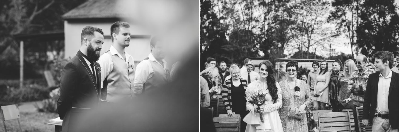 Christine-Stefan-george-wedding-farm-downtoearth_0001-54.jpg
