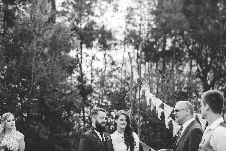 Christine-Stefan-george-wedding-farm-downtoearth_0001-59.jpg