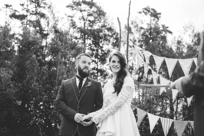 Christine-Stefan-george-wedding-farm-downtoearth_0001-72.jpg