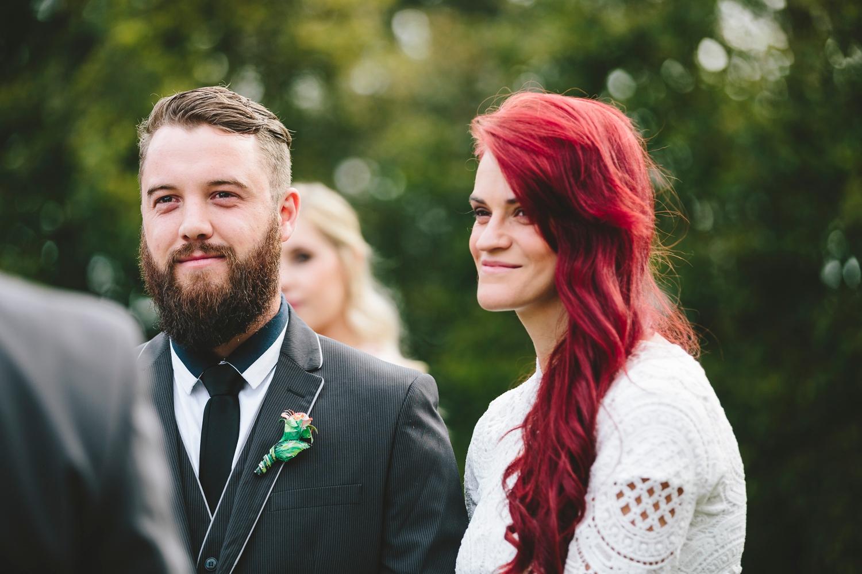Christine-Stefan-george-wedding-farm-downtoearth_0001-63.jpg