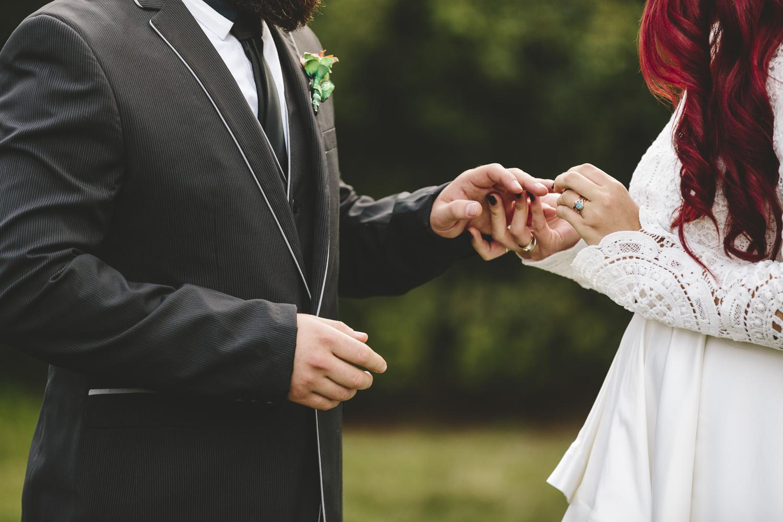 Christine-Stef-george-wedding-redhair-downtoearth-177.jpg