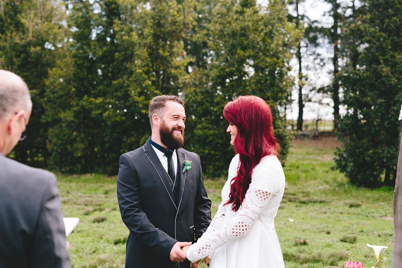 Christine-Stefan-george-wedding-farm-downtoearth_0001-68.jpg