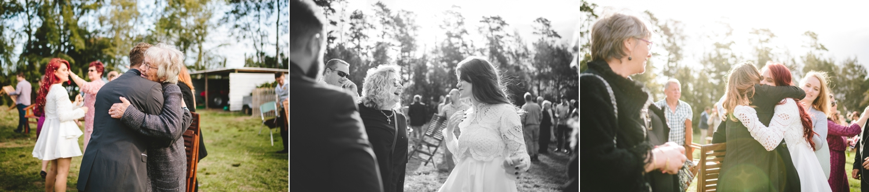 Christine-Stefan-george-wedding-farm-downtoearth_0001-84.jpg
