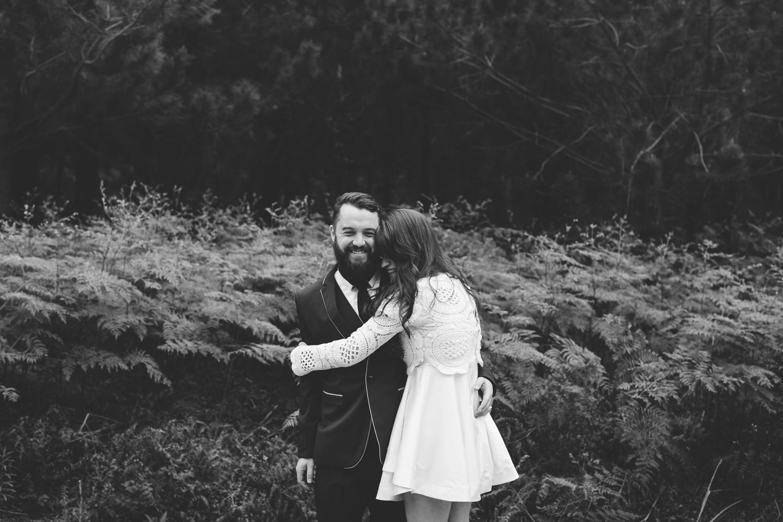 Christine-Stefan-george-wedding-farm-downtoearth_0001-89.jpg
