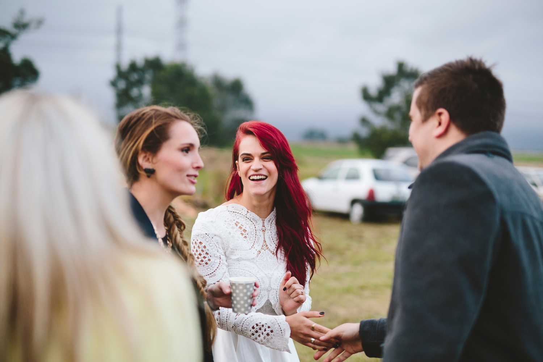 Christine-Stefan-george-wedding-farm-downtoearth_0001-109.jpg