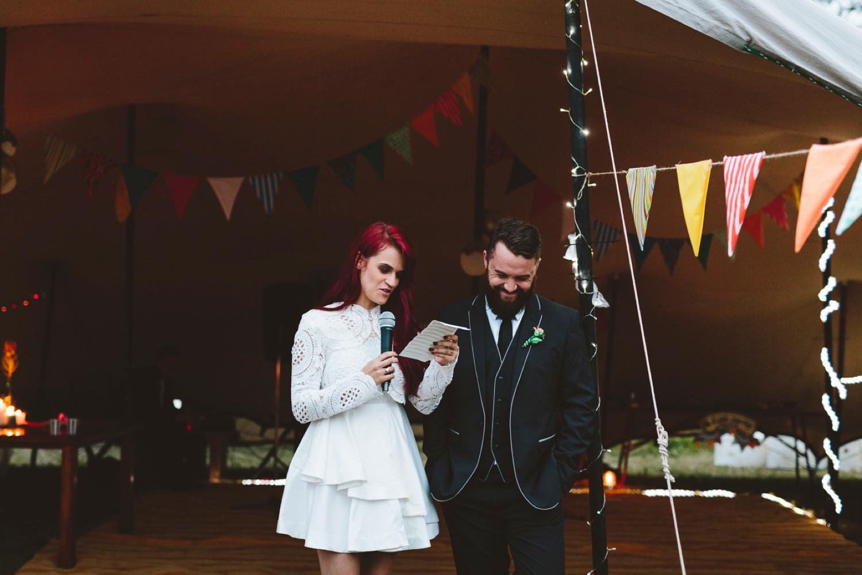 Christine-Stefan-george-wedding-farm-downtoearth_0001-117.jpg