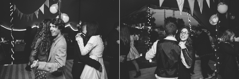 Christine-Stefan-george-wedding-farm-downtoearth_0001-126.jpg