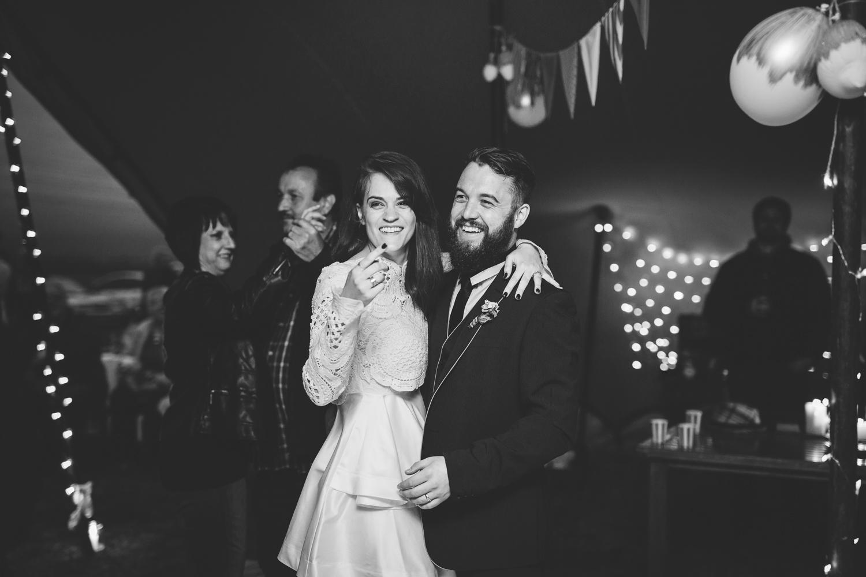 Christine-Stefan-george-wedding-farm-downtoearth_0001-122.jpg
