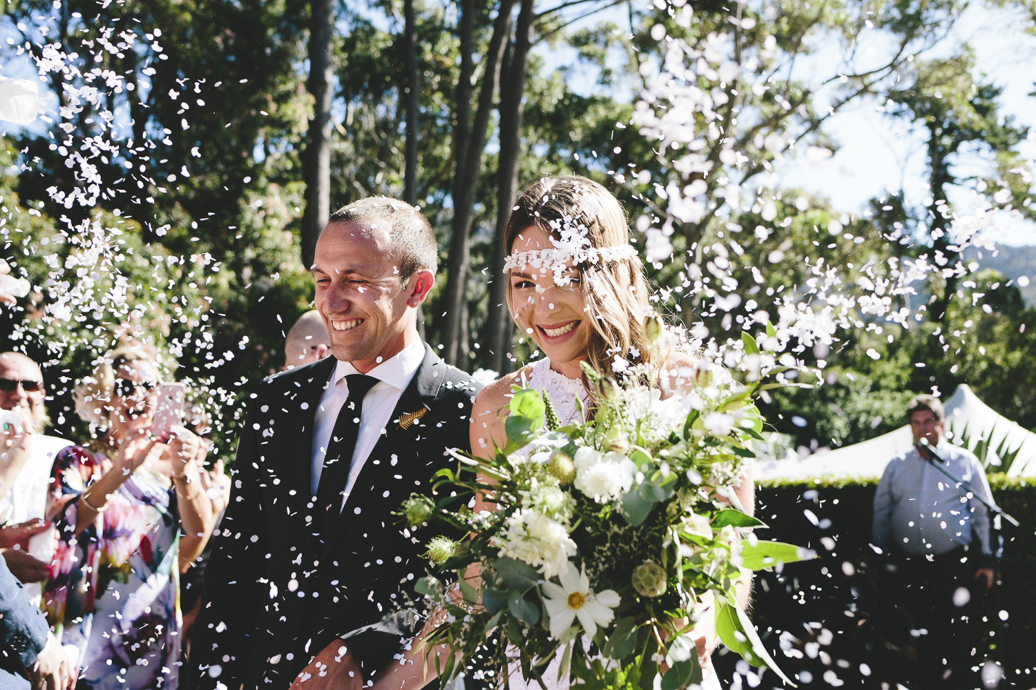 western-cape-cape-town-constansia-home-wedding-natural-photographer-jonathan-camilla