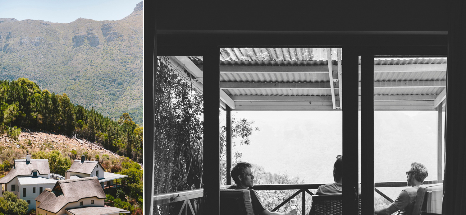 cape-town-wedding-photographer-western-cape-constansia-camilla-charlie-ray5.jpg