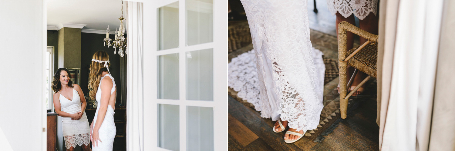 cape-town-wedding-photographer-western-cape-constansia-camilla-charlie-ray17.jpg