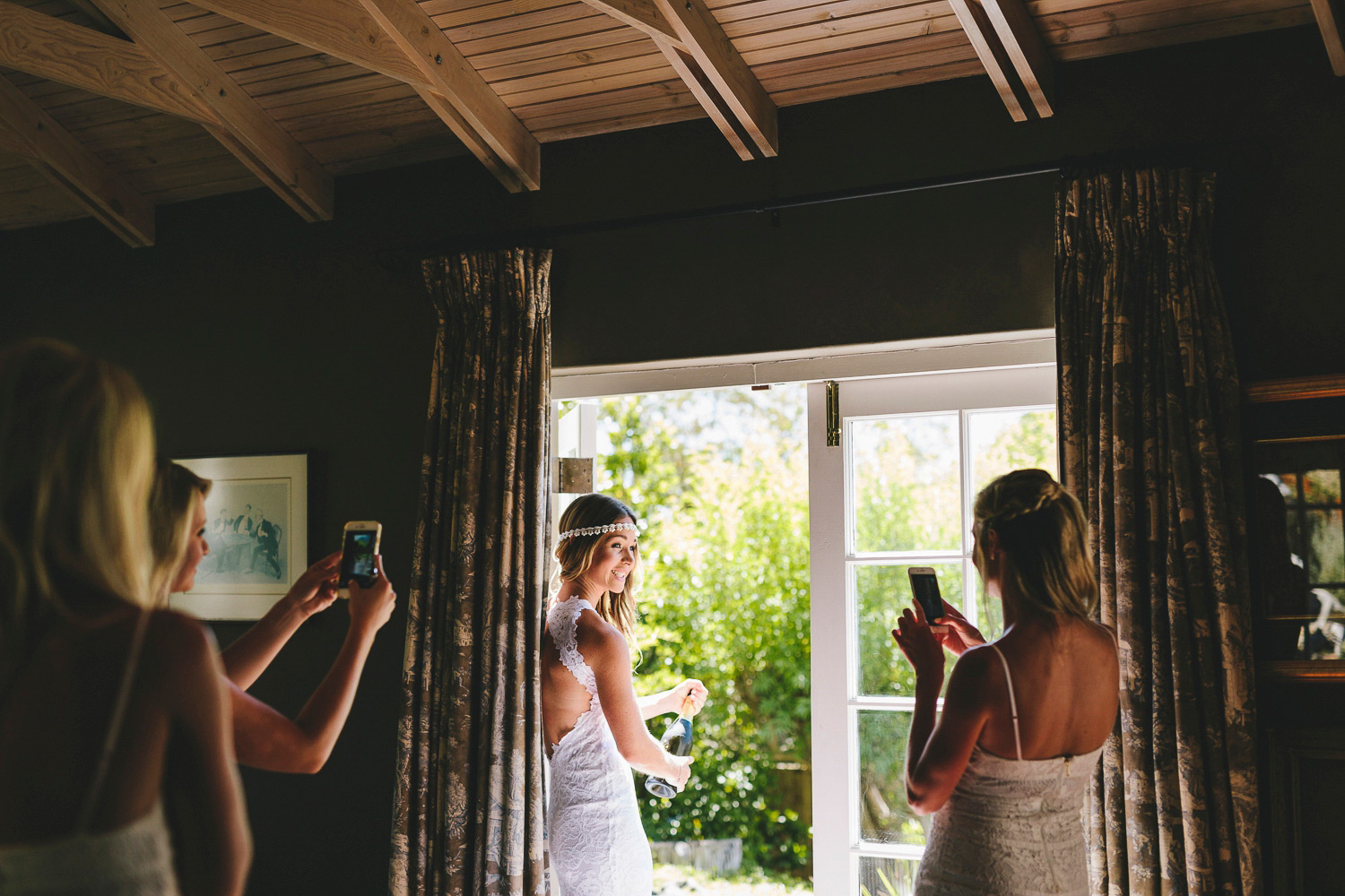 cape-town-wedding-photographer-western-cape-constansia-camilla-charlie-ray21.jpg