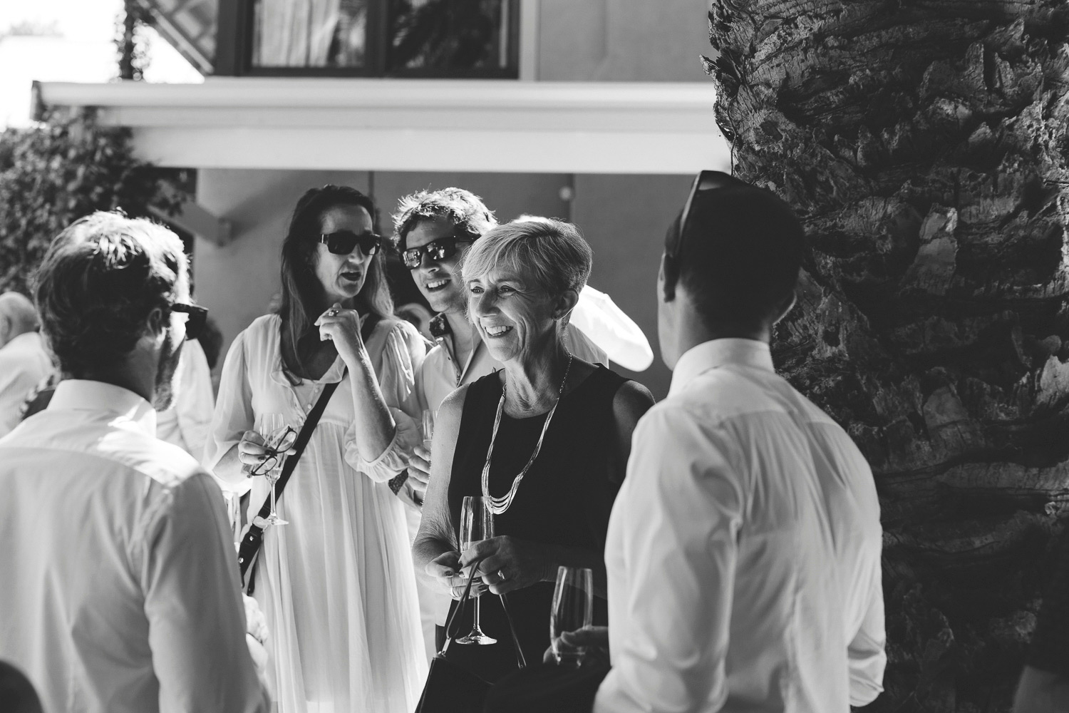 cape-town-wedding-photographer-western-cape-constansia-camilla-charlie-ray30.jpg
