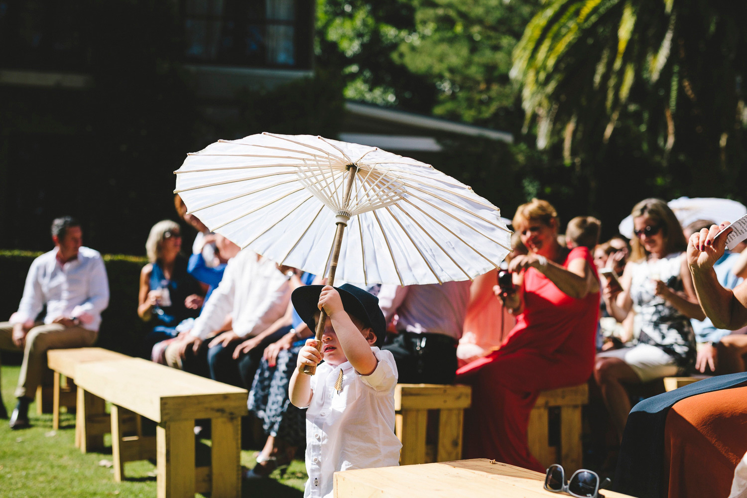 cape-town-wedding-photographer-western-cape-constansia-camilla-charlie-ray33.jpg
