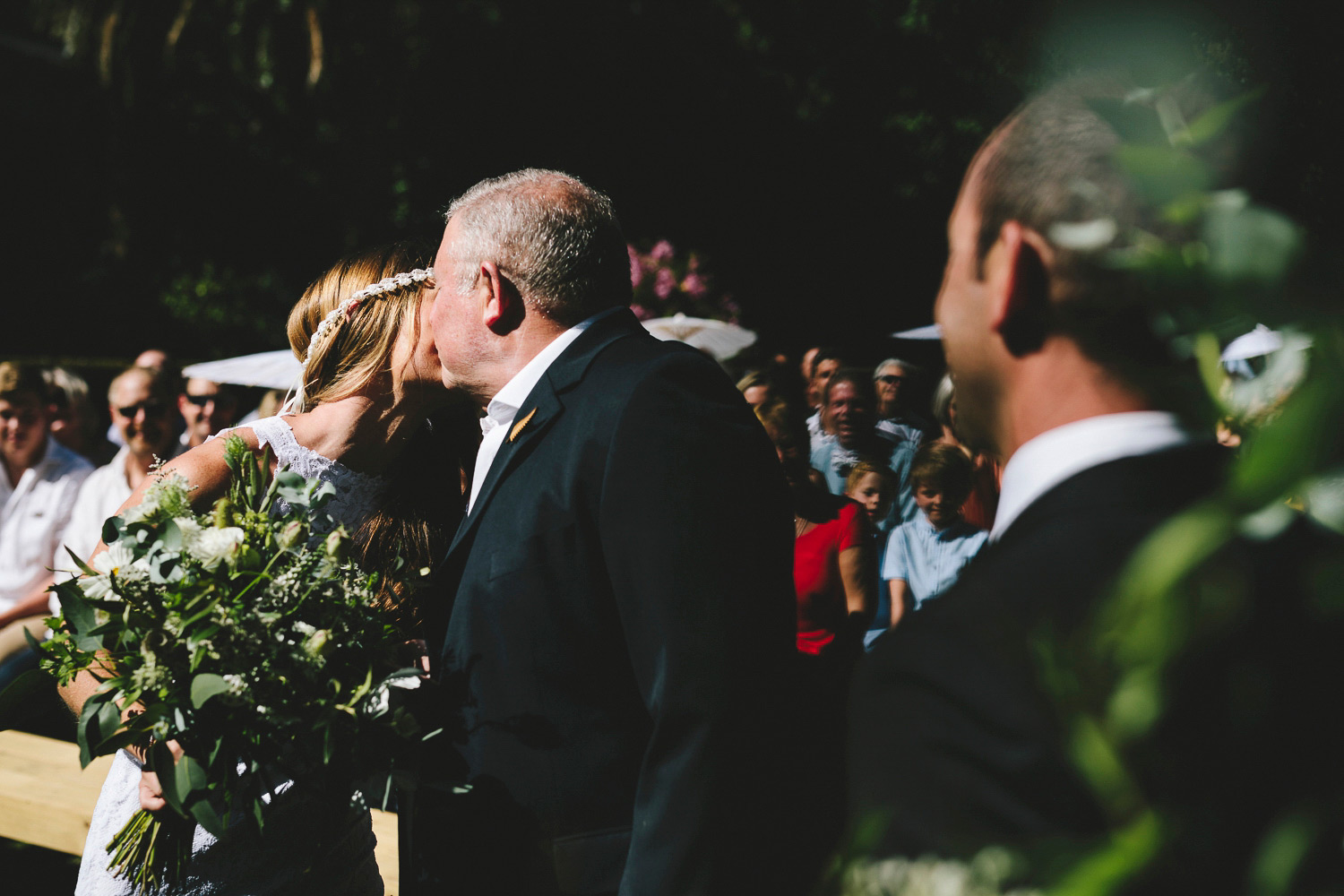 cape-town-wedding-photographer-western-cape-constansia-camilla-charlie-ray37.jpg
