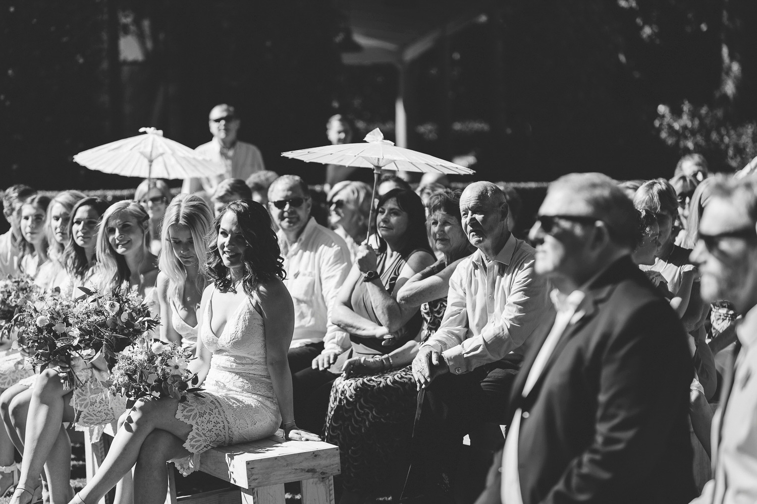 cape-town-wedding-photographer-western-cape-constansia-camilla-charlie-ray44.jpg